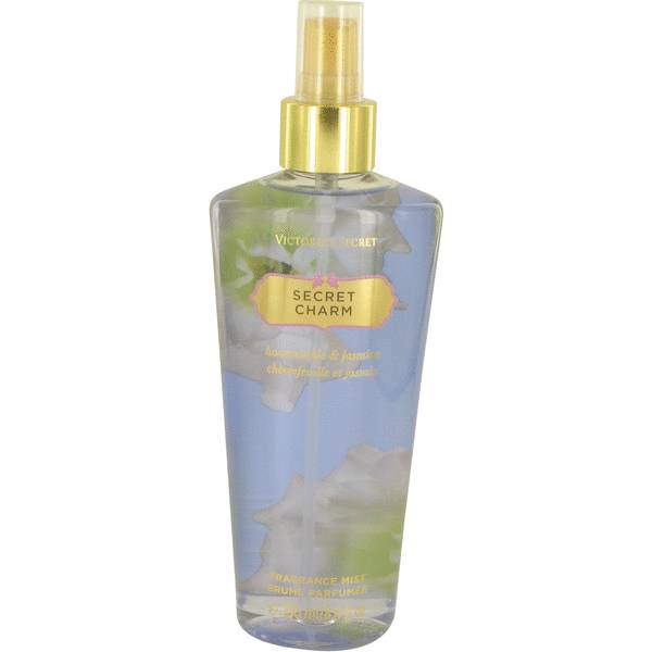 perfume Secret Charm Perfume