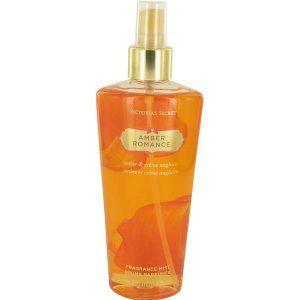 Amber Romance Perfume, de Victoria's Secret · Perfume de Mujer