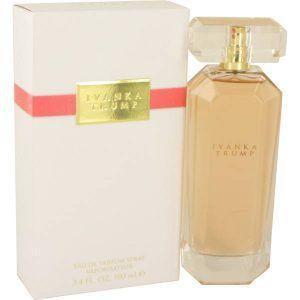 Ivanka Trump Perfume, de Ivanka Trump · Perfume de Mujer