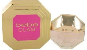 Bebe Glam Perfume, de Bebe · Perfume de Mujer