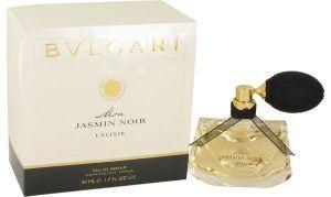 Mon Jasmin Noir L'elixir Perfume, de Bvlgari · Perfume de Mujer