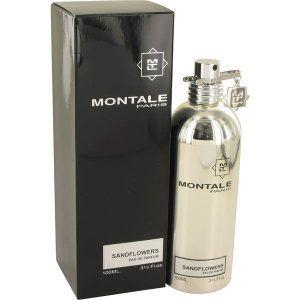 Montale Sandflowers Perfume, de Montale · Perfume de Mujer