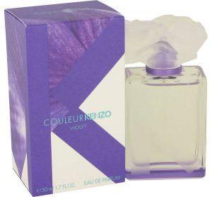 Kenzo Couleur Violet Perfume, de Kenzo · Perfume de Mujer