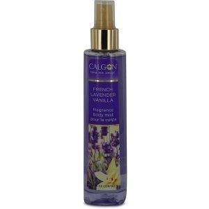 Calgon Take Me Away French Lavender Vanilla Perfume, de Calgon · Perfume de Mujer