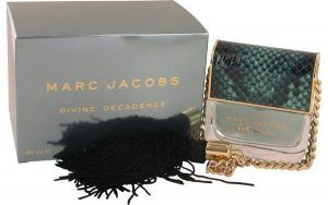 Divine Decadence Perfume, de Marc Jacobs · Perfume de Mujer