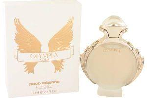 Olympea Aqua Perfume, de Paco Rabanne · Perfume de Mujer