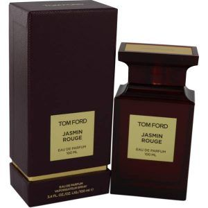Tom Ford Jasmin Rouge Perfume, de Tom Ford · Perfume de Mujer