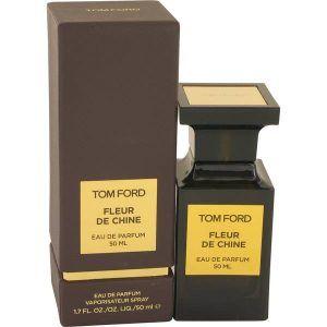 Fleur De Chine Perfume, de Tom Ford · Perfume de Mujer