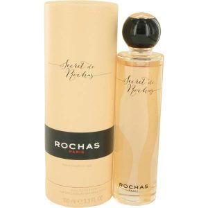 Secret De Rochas Perfume, de Rochas · Perfume de Mujer