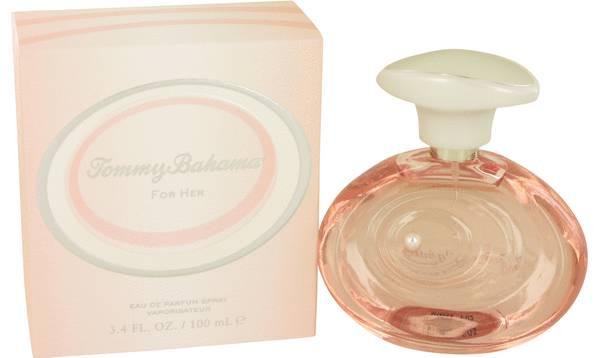 perfume Tommy Bahama Pearl Perfume
