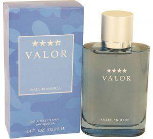Valor Cologne, de Dana · Perfume de Hombre