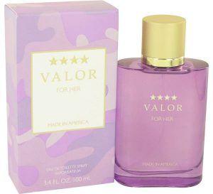 Valor Perfume, de Dana · Perfume de Mujer