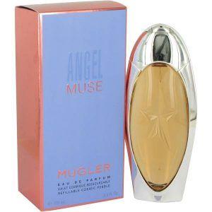 Angel Muse Perfume, de Thierry Mugler · Perfume de Mujer