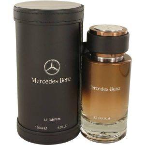 Mercedes Benz Le Parfum Cologne, de Mercedes Benz · Perfume de Hombre