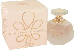 Reve D'infini Perfume, de Lalique · Perfume de Mujer
