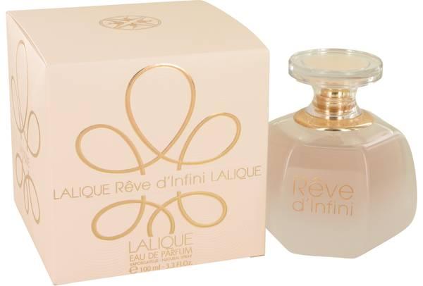 perfume Reve D'infini Perfume