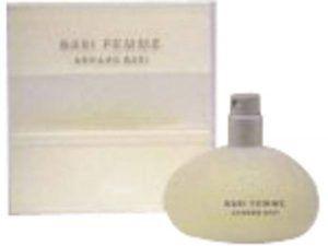 Basi Femme Perfume, de Armand Basi · Perfume de Mujer