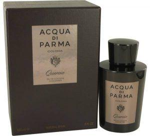 Acqua Di Parma Colonia Quercia Cologne, de Acqua Di Parma · Perfume de Hombre