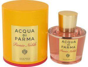 Acqua Di Parma Peonia Nobile Perfume, de Acqua Di Parma · Perfume de Mujer
