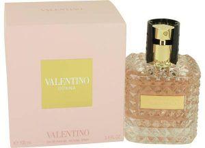 Valentino Donna Perfume, de Valentino · Perfume de Mujer