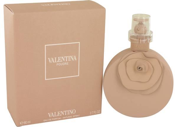 perfume Valentina Poudre Perfume