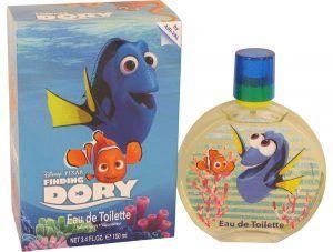 Finding Dory Perfume, de Disney · Perfume de Mujer