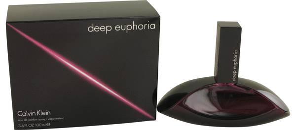 perfume Deep Euphoria Perfume