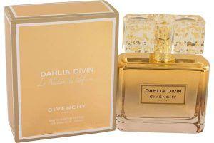 Dahlia Divin Le Nectar De Parfum Perfume, de Givenchy · Perfume de Mujer