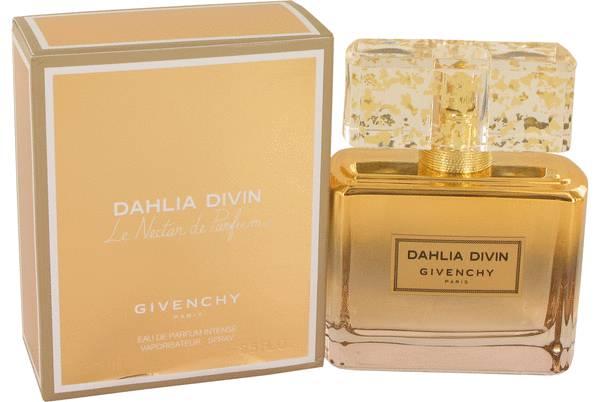 perfume Dahlia Divin Le Nectar De Parfum Perfume