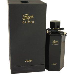 Flora 1966 Perfume, de Gucci · Perfume de Mujer