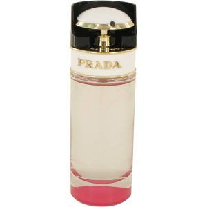Prada Candy Kiss Perfume, de Prada · Perfume de Mujer