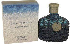 John Varvatos Artisan Blu Cologne, de John Varvatos · Perfume de Hombre