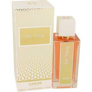 My Ylang Perfume, de Caron · Perfume de Mujer