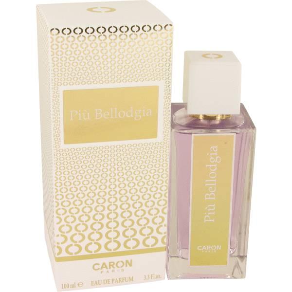 perfume Piu Bellodgia Perfume