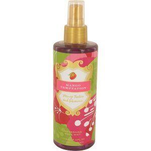Mango Temptation Perfume, de Victoria's Secret · Perfume de Mujer