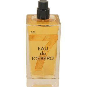 Eau De Iceberg Oud Cologne, de Iceberg · Perfume de Hombre