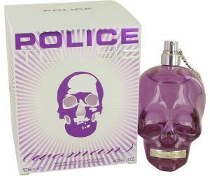 Police To Be Perfume, de Police Colognes · Perfume de Mujer