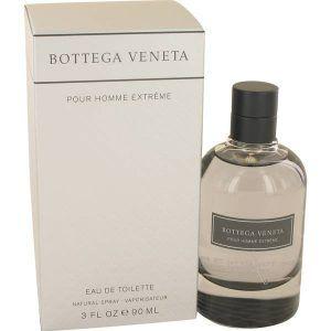 Bottega Veneta Pour Homme Extreme Cologne, de Bottega Veneta · Perfume de Hombre