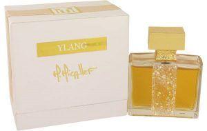 Micallef Ylang Perfume, de M. Micallef · Perfume de Mujer