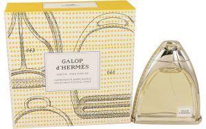 Galop D'hermes Perfume, de Hermes · Perfume de Mujer