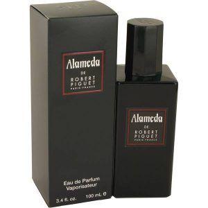 Alameda Perfume, de Robert Piguet · Perfume de Mujer