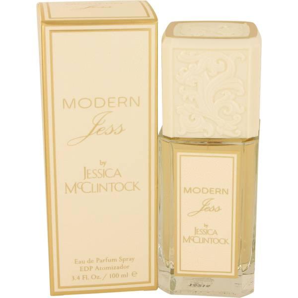 perfume Modern Jess Perfume