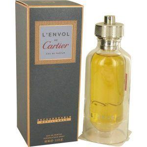 L'envol De Cartier Cologne, de Cartier · Perfume de Hombre