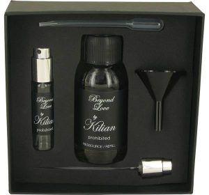 Beyond Love Perfume, de Kilian · Perfume de Mujer