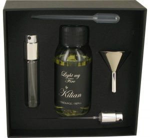 Light My Fire Perfume, de Kilian · Perfume de Mujer