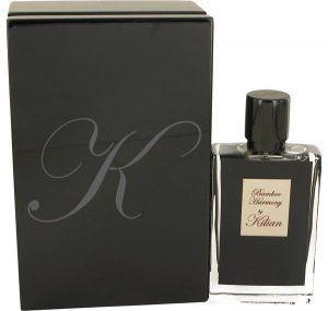 Bamboo Harmony Perfume, de Kilian · Perfume de Mujer