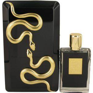 Voulez-vous Coucher Avec Moi Perfume, de Kilian · Perfume de Mujer