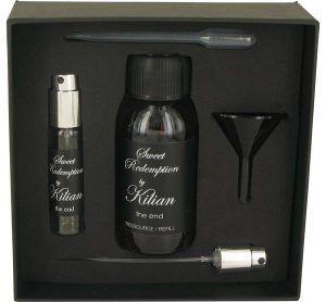 Sweet Redemption Perfume, de Kilian · Perfume de Mujer