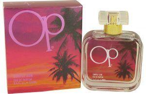 Simply Sun Perfume, de Ocean Pacific · Perfume de Mujer