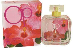 Beach Paradise Perfume, de Ocean Pacific · Perfume de Mujer